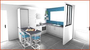 cuisine dans petit espace cuisine équipée inox lovely 100 ides de cuisine dans petit espace