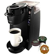 black friday target ecmp1000 best 25 mr coffee maker ideas on pinterest iced coffee machine