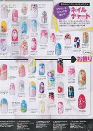 nail art magazines free gallery nail art designs