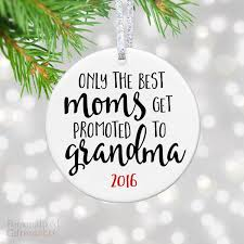 grandparents gifts personalized gift market