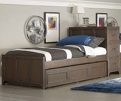 build trundle bed with storage u2014 modern storage twin bed design