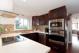 Kitchen Cabinet On Sale Kitchen Get A Great Deal On A Cabinet Or Counter In Kamloops