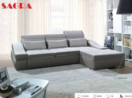 Corner Sofas On Ebay Best 25 Grey Leather Corner Sofa Ideas On Pinterest Family Room
