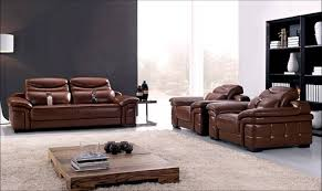 New Leather Sofas New Leather Sofa Sectional 2 The Great Home Design Center 2017