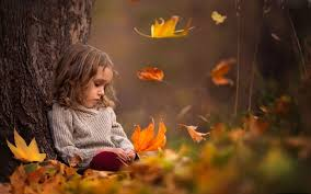 cute fall wallpaper hd cute baby boy autumn leaves wallpapers 48 wallpapers u2013 hd wallpapers