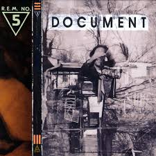 rem document 25th anniversary edition amazon co uk music