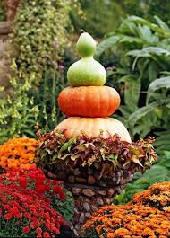 47 Easy Fall Decorating Ideas by 248 Best Fall Decorating Diy Ideas Images On Pinterest