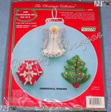 ornament spinners ebay
