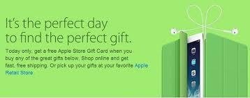 imac black friday 2017 black friday 2013 u s apple stores offer gift cards instead of