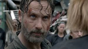 the walking dead tvnz ondemand