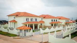 project houses brd govt to partner in 200m housing project for civil servants