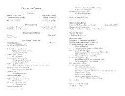 ceremony program wording 26 catholic wedding invitation wording nuptial mass vizio wedding