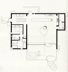 laneway homes archives novell design buildnovell design build