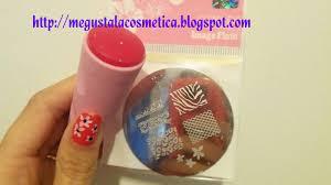 imagenes de uñas decoradas con konad uñas decoradas konad photos en widescreen 2 fondosdepantallagratis net