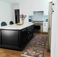 Home And Interior Kitchen Ideas Espresso Kitchen Island Lovely Espresso Kitchen