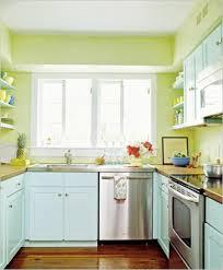 kitchen mantel decorating ideas kitchen decorating ideas kitchen soffit decorating ideas