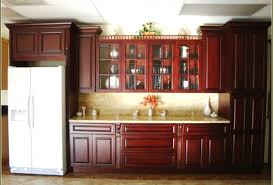 Kitchen Cabinets Doors Online by Cabinet Small Cabinets With Doors Stunning Cabinet With Doors
