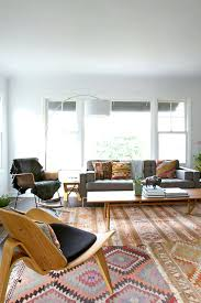 Modern Rugs For Living Room Modern Carpets For Living Room Carpet For White Living Room