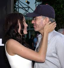 billy bob thornton made an emotional confession about his ex