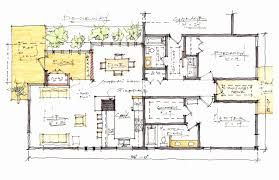 energy efficient homes floor plans 57 awesome energy efficient homes floor plans house floor plans