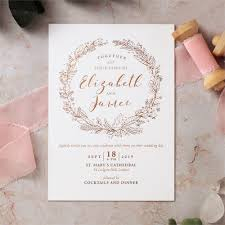 adorn invitations in london wedding stationery hitched co uk