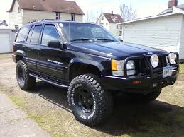 Firestone Destination Mt 285 75r16 Recommendation What Will My Zj Look Like With Xx