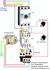 square d motor control center wiring diagram for page 1 jpg fine
