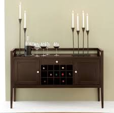 abella design sideboard buffet servers and credenza what is