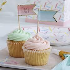 Wedding Cupcake Decorating Ideas Cake Decorating Cupcake Decorating Designs Cupcake Decorations