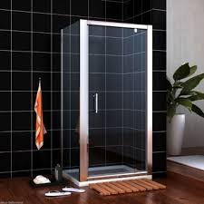 Easy Clean Shower Doors Sally Technology Co Ltd Shower Door Shower Tray