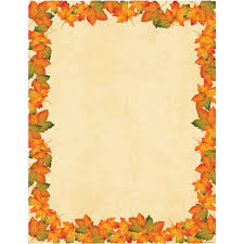 thanksgiving autumn archives your paper stop