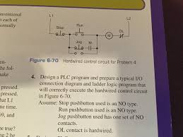 electrical i o wiring diagram kawasaki electrical diagrams