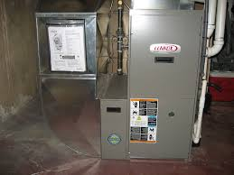 all you need to know about the lennox furnace