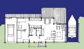 Floating Home Floor Plans Ahlqvist U0026 Almqvist Arkitekter Ab Projects Floating Homes