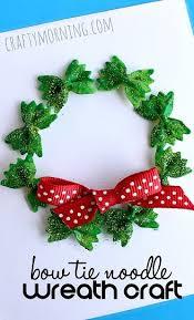 25 best kindergarten christmas crafts ideas on pinterest