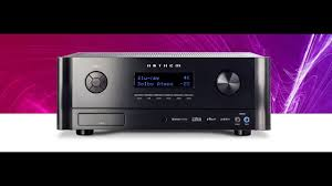home theater preamp processor five top 11 channel 4k uhd atmos dts x av processors for your home