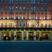 83 los mejores boutique hotel londres tablet hotels