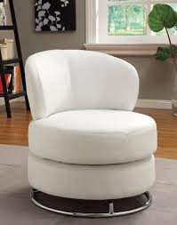 174 best accent chairs images on pinterest accent chairs