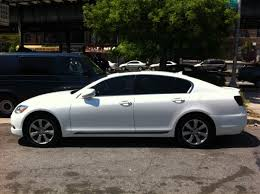 lexus manufacturer warranty 2013 ny 2009 gs350 awd fully loaded still under manufacturer warranty