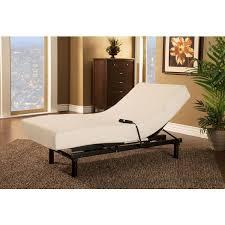great memory foam mattress for twin bed sleep zone loft single