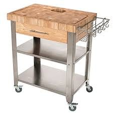 island kitchen cart kitchen islands carts portable kitchen islands bed bath beyond