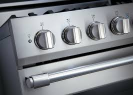 the official blog of elite appliance luxury home appliances