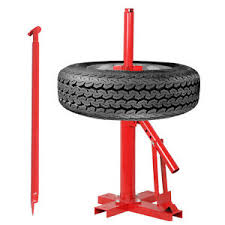 Motorcycle Tire Changer And Balancer Motorcycle Tire Changer Ebay