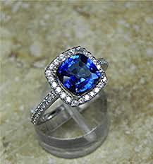 lab created engagement ring lab created gemstone engagement rings 9253