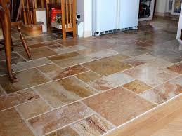 Best Laminate Flooring For Kitchens Laminate Kitchen Beautiful Best Laminate Flooring Kitchen