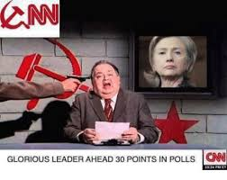 Cnn Meme - cnn will not win the meme war wvsports com