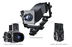 chambre appareil photo communications et bureautique communications photographie