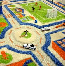 Carpet Squares For Kids Rooms by Kids Room Floor Ideas With Carpet Tile Within Kids Room Carpet