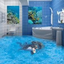Unique Bathroom Floor Ideas Unique Bathroom Floor Ideas Finelymade Furniture Cool Bathroom