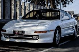 toyota on sale toyota supra for sale jdm expo best exporter of jdm